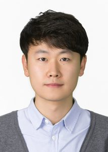 Xiongzhe Han, Ph.D.