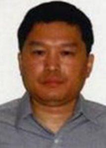 Yanbo Huang, Ph.D.