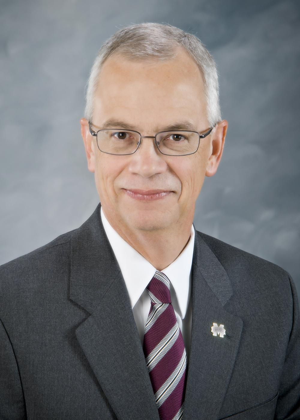 Jerry A. Gilbert