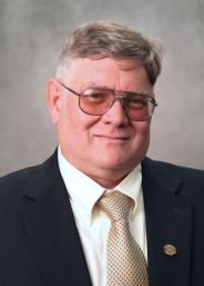 James Wooten