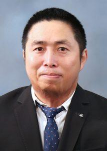 Yuzhen Lu
