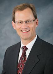Mark F. Horstemeyer, Ph.D.