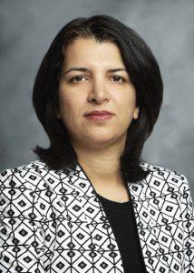 Raheleh Miralami