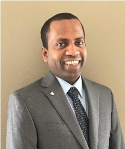 Dr. Nuwan Wijewardane