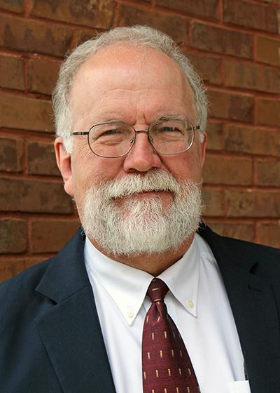 Jonathan W. Pote
