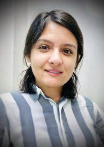 Shreeya Bhattarai