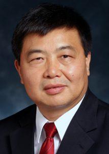 Ruixiu Sui, Ph.D.
