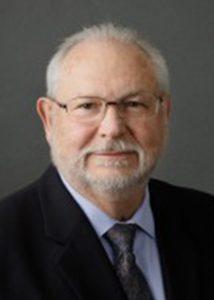 Joseph W. Thomas