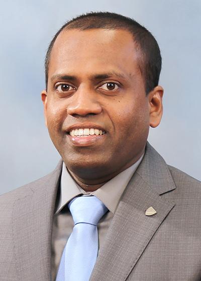 Nuwan Wijewardane