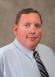 Jason Ward
