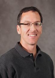 Steven H. Elder